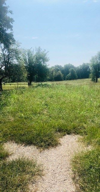 Photo of 8300 Highway 144, Daviess Co, KY 42303 (MLS # 77429)