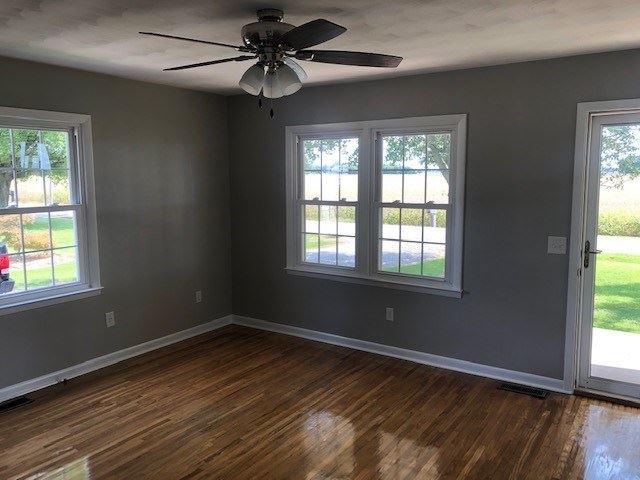 Photo of 180 Murphy Rd., Owensboro, KY 42301 (MLS # 82446)
