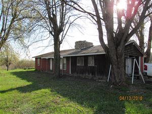 Photo of 7744 Hwy 2830, Owensboro, KY 42303 (MLS # 73450)