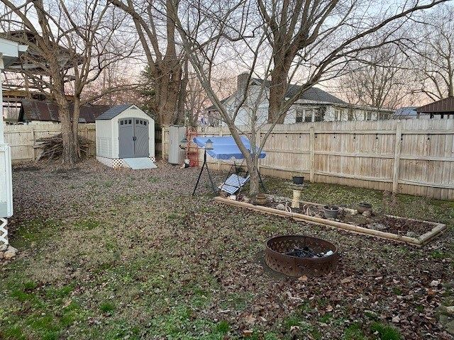 Photo of 180 Hiland Ave., Island, KY 42350 (MLS # 80459)