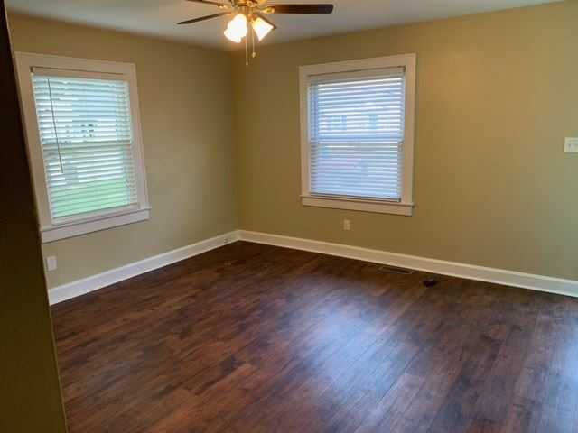 Photo of 1428 Independence Ave, Owensboro, KY 42301 (MLS # 82472)