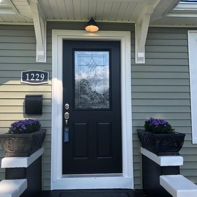 Photo of 1229 Werner Avenue, Owensboro, KY 42301 (MLS # 82483)