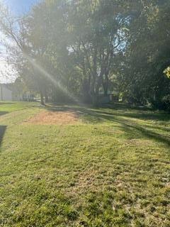 Photo of 1416 Jackson Street, Owensboro, KY 42303 (MLS # 82506)