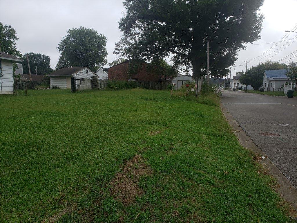 Photo of 41 Plum Street, Owensboro, KY 42301 (MLS # 82511)