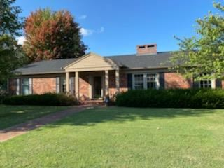 Photo of 1407 Kent Place, Owensboro, KY 42301 (MLS # 82512)