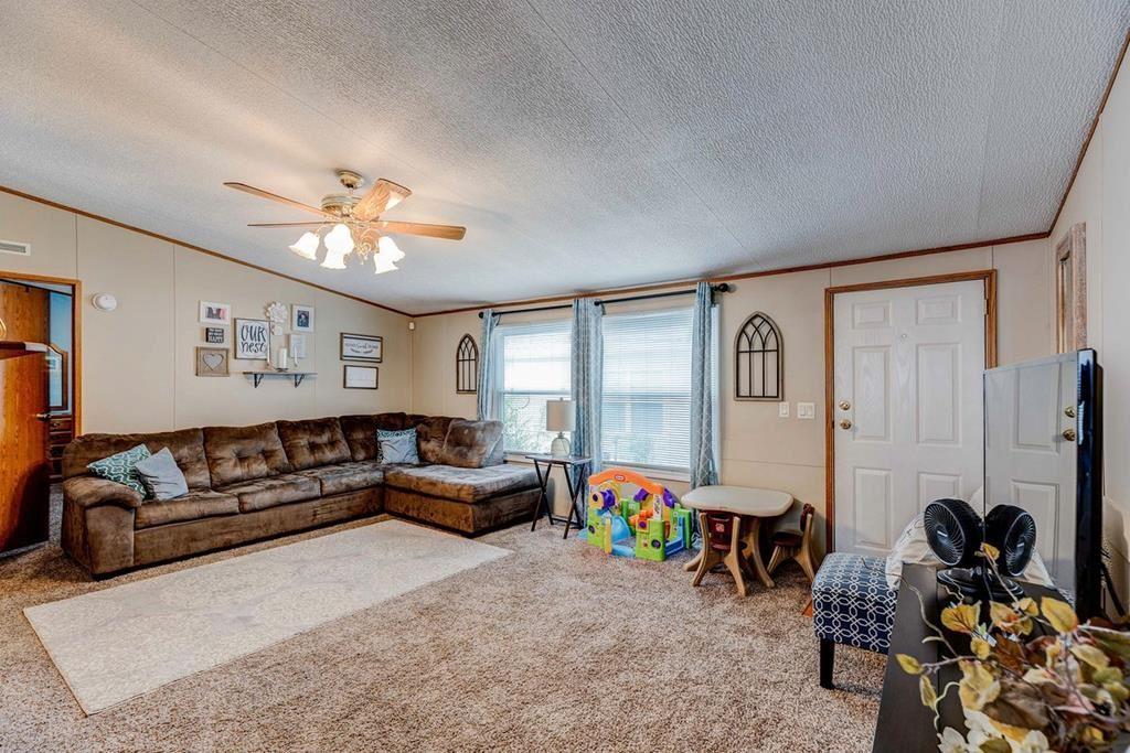 Photo of 1409 Jackson St., Owensboro, KY 42303 (MLS # 79525)