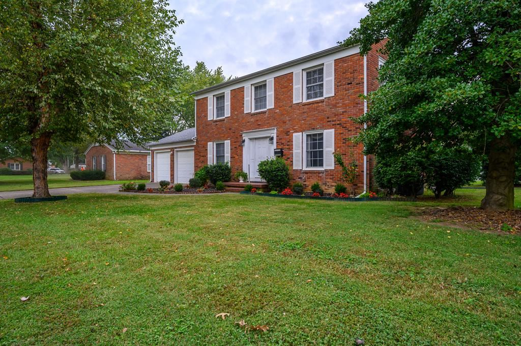 Photo of 2526 Spencer Dr, Owensboro, KY 42301 (MLS # 82535)