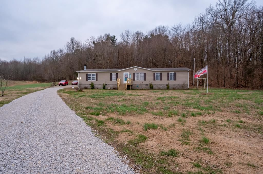 Photo of 4926 Windy Hollow Rd, Owensboro, KY 42301 (MLS # 80538)
