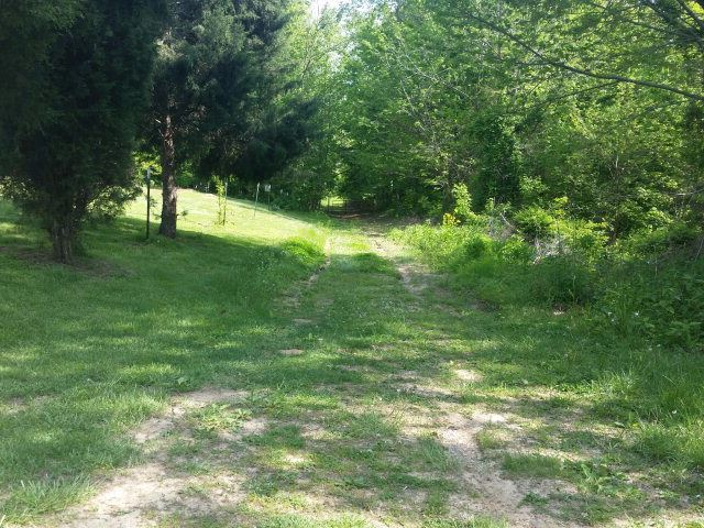 Photo of 446 Chestnut Grove Rd. N., Maceo, KY 42355 (MLS # 77543)