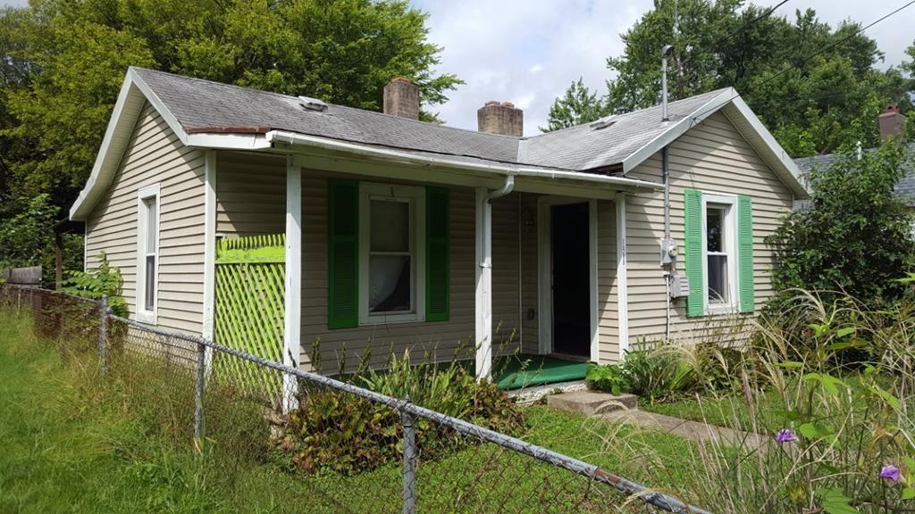 Photo of 1408 Jackson St, Owensboro, KY 42303 (MLS # 80556)