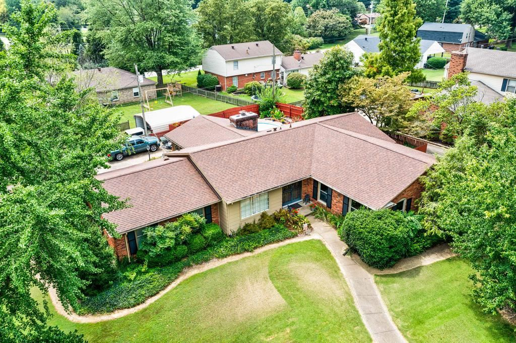Photo of 4634 Loftwood Dr, Owensboro, KY 42303 (MLS # 82557)