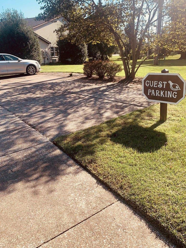 Photo of 1 D Quail Ridge Court, Owensboro, KY 42303 (MLS # 82567)