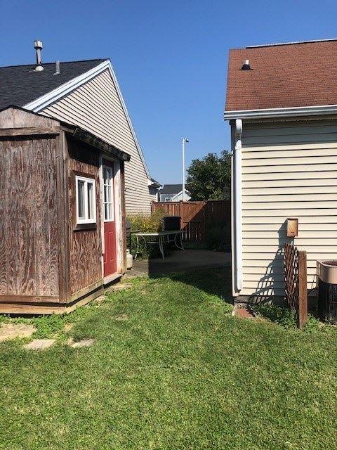 Photo of 2434 Elder Drive, Owensboro, KY 42301 (MLS # 82581)