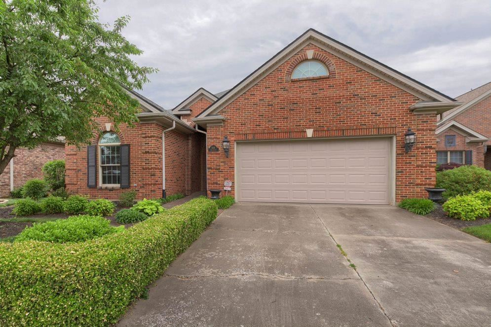 Photo of 2411 Ford Avenue, Owensboro, KY 42301 (MLS # 81601)