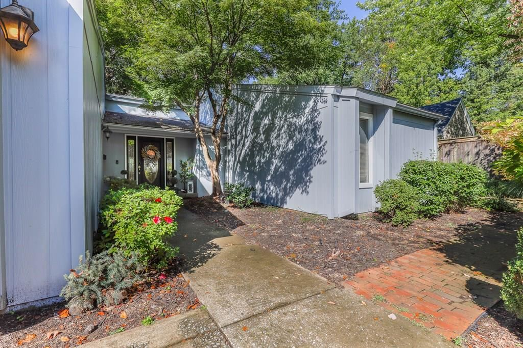Photo of 1507 Linden Ave, Owensboro, KY 42301 (MLS # 82616)