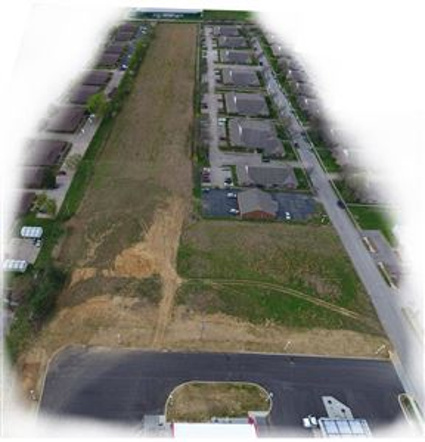 Photo of 1651 Parrish Plaza Dr, Owensboro, KY 42301 (MLS # 72623)