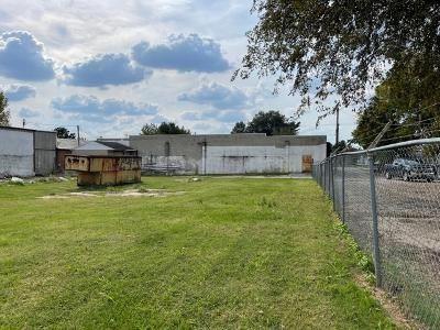 Photo of 209 Sutton Ln, Owensboro, KY 42301 (MLS # 82640)
