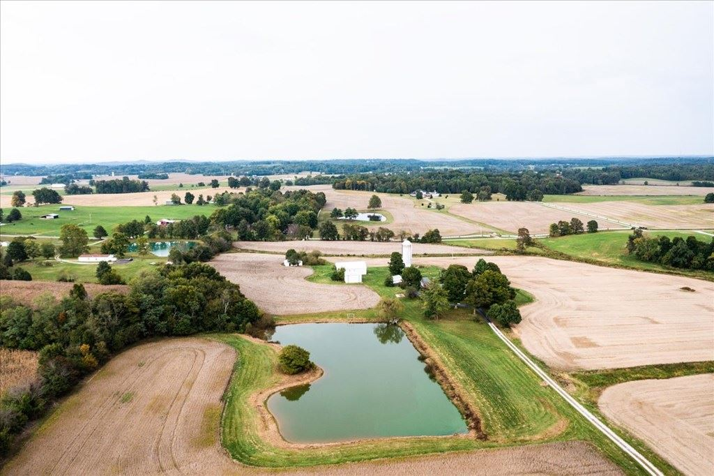 Photo of 6525 Hwy 762, Philpot, KY 42366 (MLS # 82643)