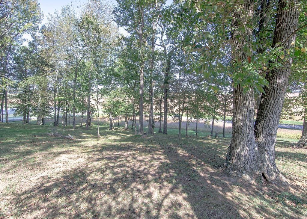 Photo of 0000 Hwy 140, Calhoun, KY 42327 (MLS # 82667)