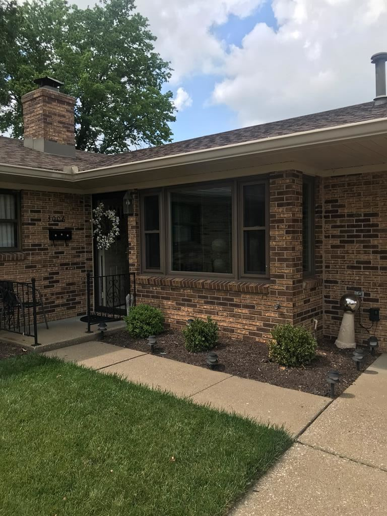Photo of 3006 Sterling Court, Owensboro, KY 42303 (MLS # 81669)