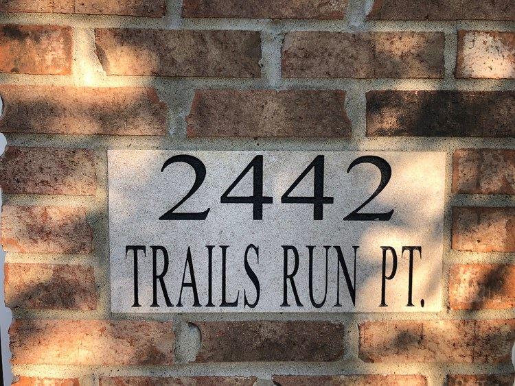 Photo of 2442 Trails Run Pt, Owensboro, KY 42303 (MLS # 82673)