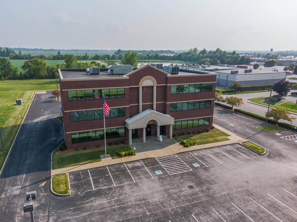 Photo of 300 Southtown BLVD, Owensboro, KY 42301 (MLS # 82674)