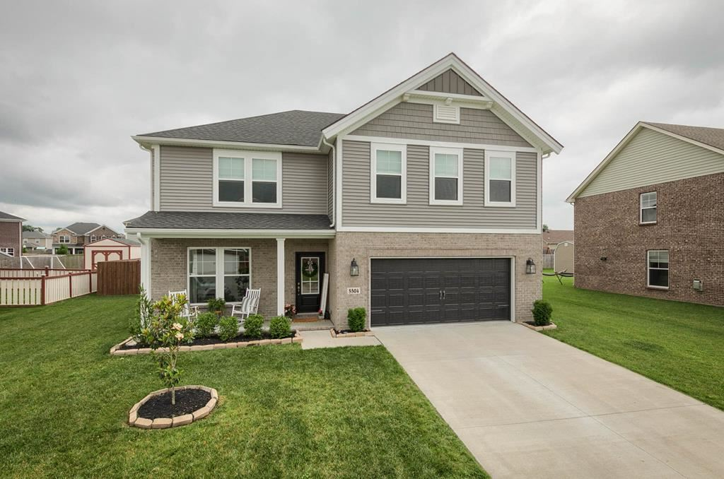 Photo of 5504 Mulberry Place, Owensboro, KY 42301 (MLS # 81675)
