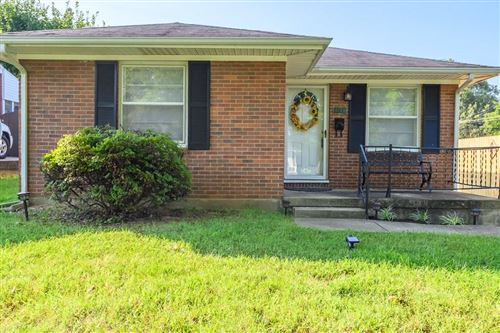 Photo of 1712 East 26th St, Owensboro, KY 42303 (MLS # 79681)