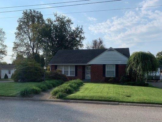 Photo of 2100 York Dr, Owensboro, KY 42301 (MLS # 82686)