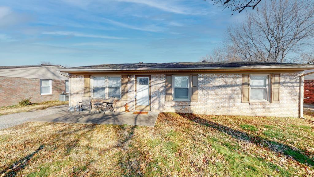 Photo of 713 Rand Road, Owensboro, KY 42301 (MLS # 80690)
