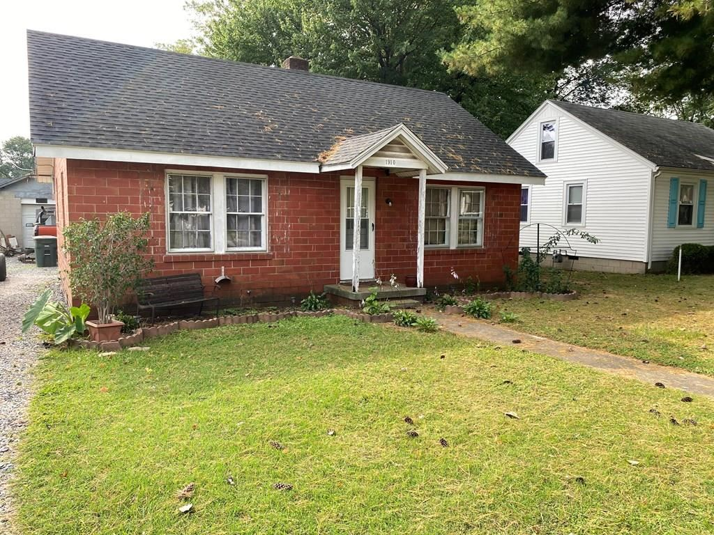 Photo of 1910 McCulloch Ave, Owensboro, KY 42301 (MLS # 82692)