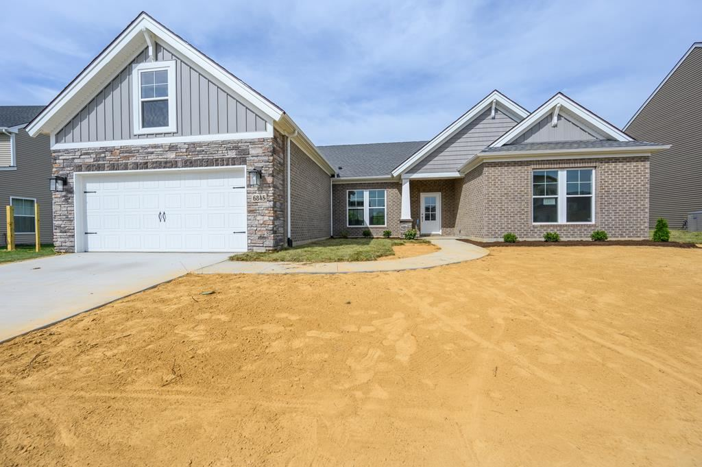 Photo of 6845 Valley Brook Trace, Utica, KY 42376 (MLS # 80699)