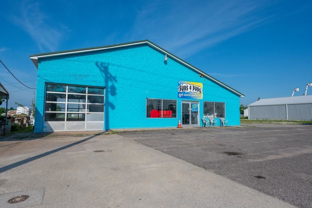Photo of 140 Business HWY 60, other, KY 40143 (MLS # 81700)