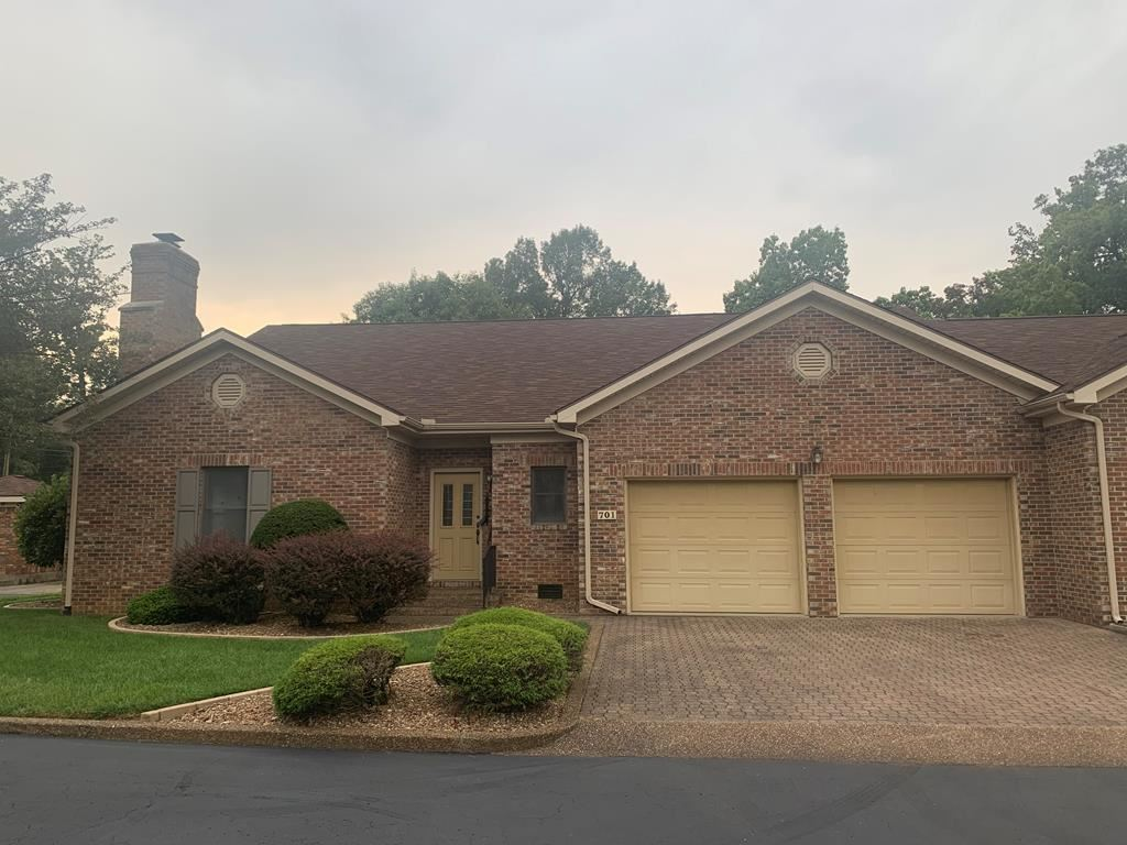 Photo of 701 Live Oak, Owensboro, KY 42303 (MLS # 79713)