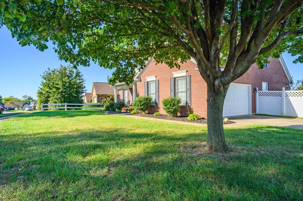 Photo of 3004 Saratoga Ct, Owensboro, KY 42303 (MLS # 82714)