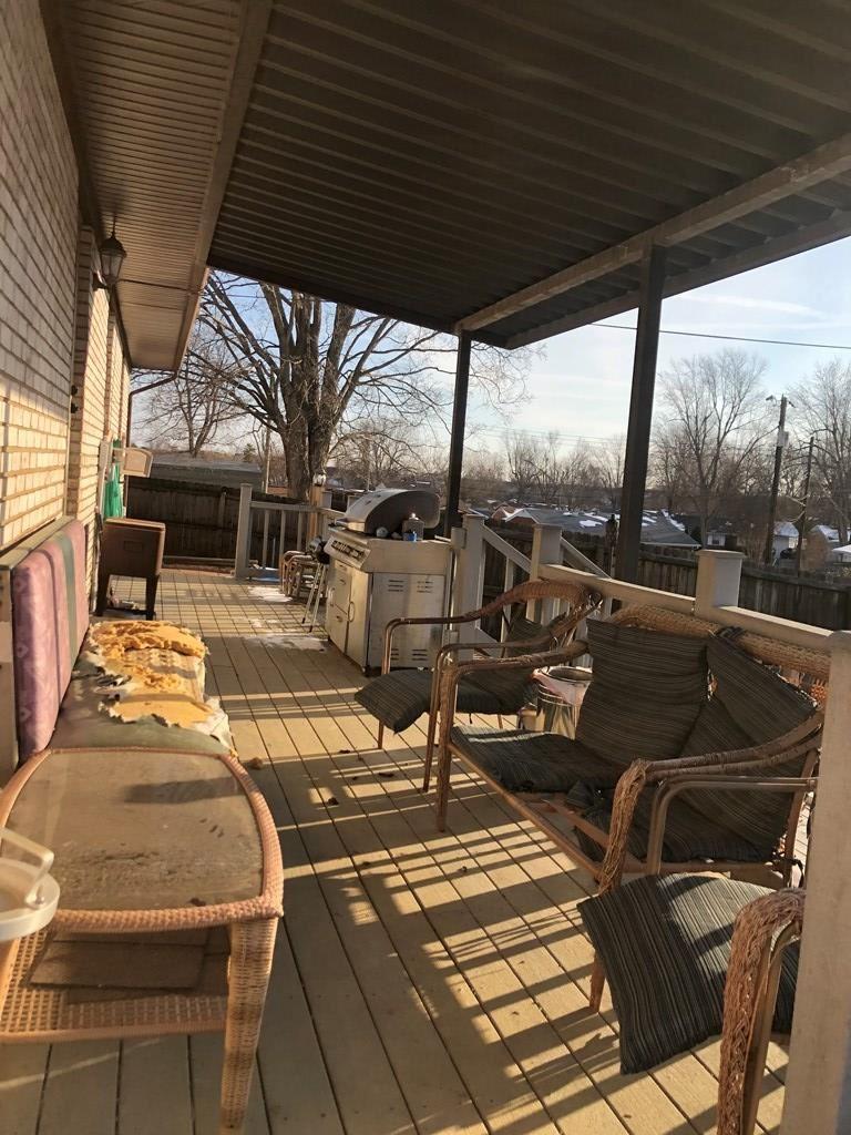 Photo of 1826 Suzanna Court, Owensboro, KY 42303 (MLS # 80722)
