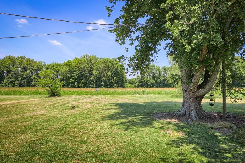 Photo of 7831 Old Hwy 54, Philpot, KY 42366 (MLS # 81730)