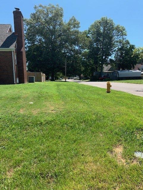 Photo of 1227 Moreland Avenue, Owensboro, KY 42301 (MLS # 81731)
