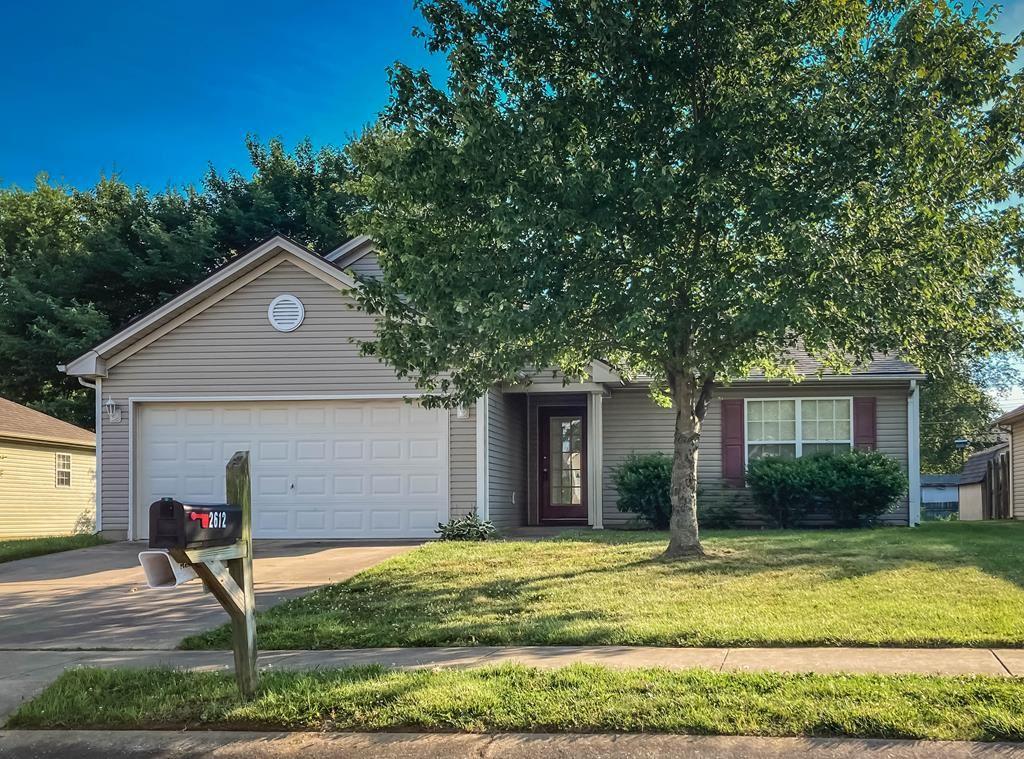 Photo of 2612 Landing Terrace, Owensboro, KY 42303 (MLS # 81733)
