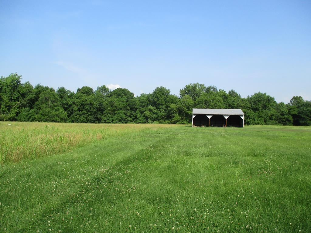 Photo of 780 N State Rd 66, Rockport, IN 47635 (MLS # 81737)