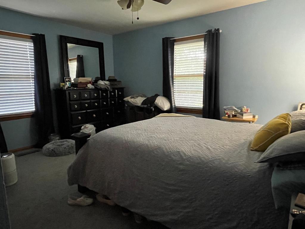 Photo of 2507 Seminole PL, Owensboro, KY 42301 (MLS # 81742)