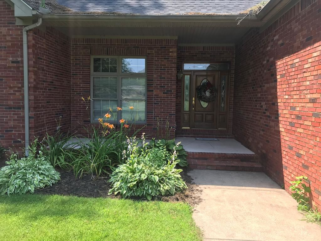 Photo of 4147 Hayden Park Drive, Owensboro, KY 42303 (MLS # 81746)