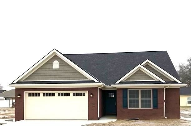 Photo of 435 Cardinal Drive, Lewisport, KY 42351 (MLS # 80759)
