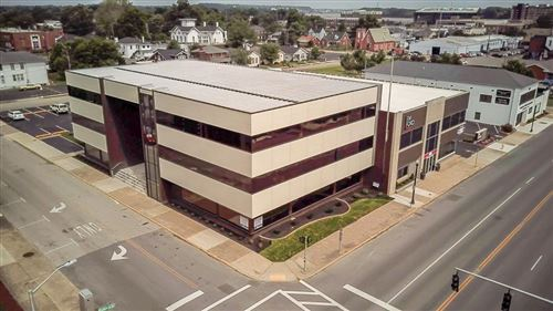 Photo of 608 Frederica Street, Owensboro, KY 42301 (MLS # 73769)