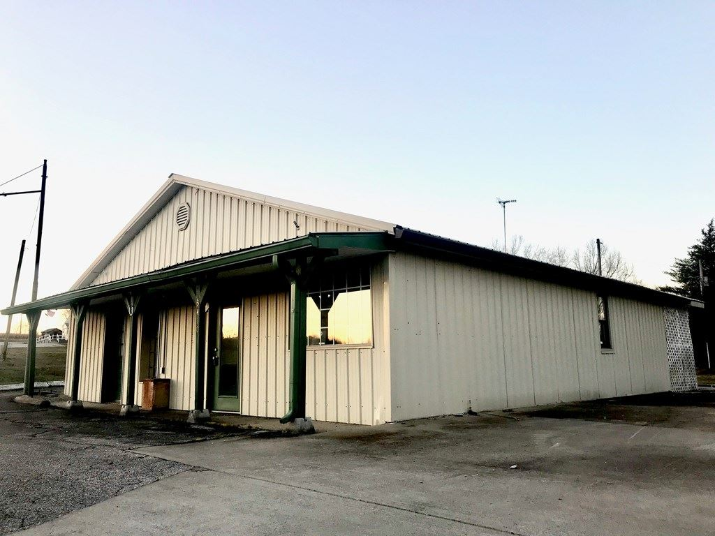 Photo of 3410 S. HWY 79, Falls of Rough, KY 40119 (MLS # 78773)