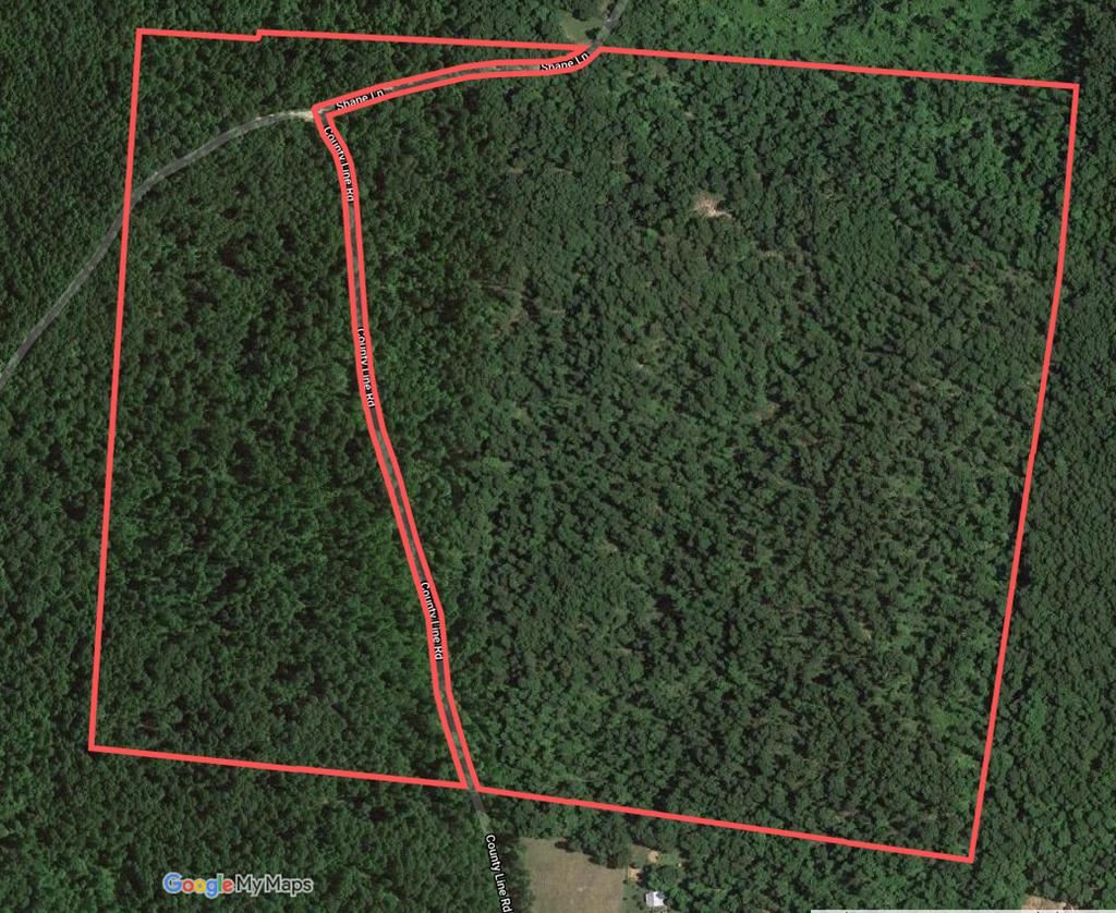 Photo of o County Line Rd., Fordsville, KY 42323 (MLS # 81773)