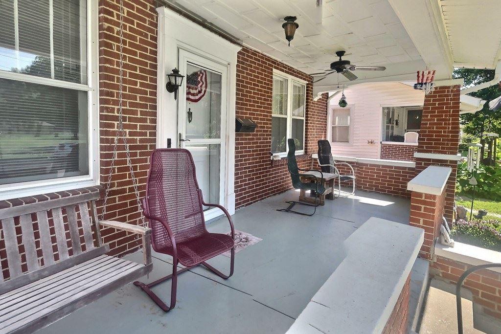 Photo of 1311 West 12th Street, Owensboro, KY 42301 (MLS # 81776)