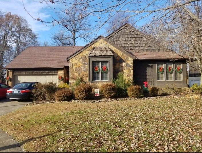 Photo of 2511 Ashwood Ct, Owensboro, KY 42303 (MLS # 80777)