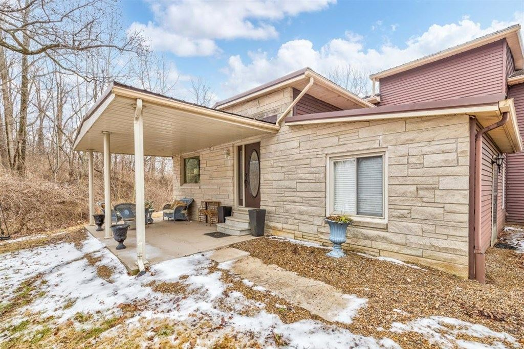 Photo of 3755 Curdsville-Delaware Rd., Owensboro, KY 42301 (MLS # 80781)