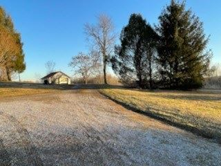 Photo of 657 KY 136, Calhoun, KY 42327 (MLS # 80798)